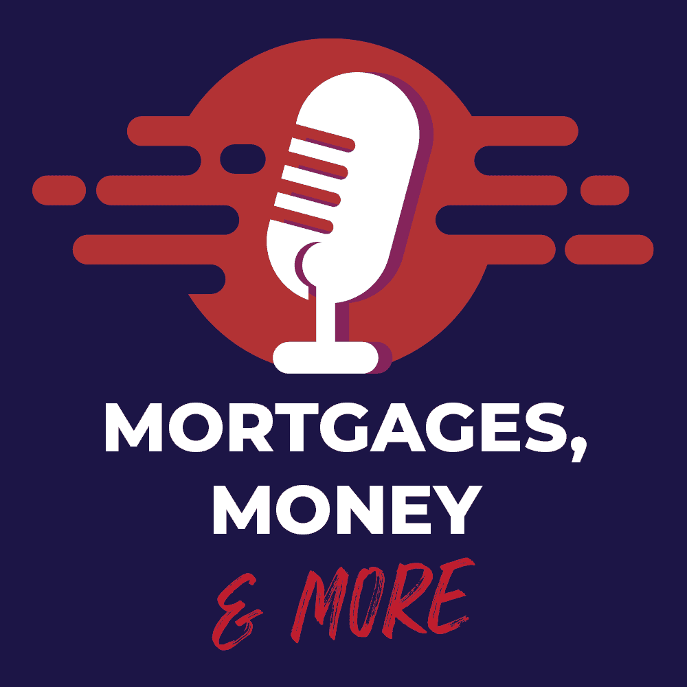 Mortgage Broker Kendal