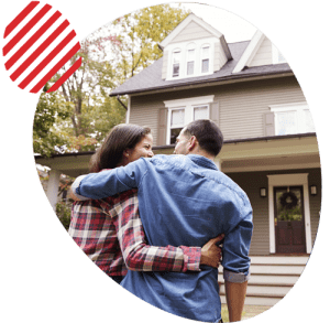 Mortgage Broker York
